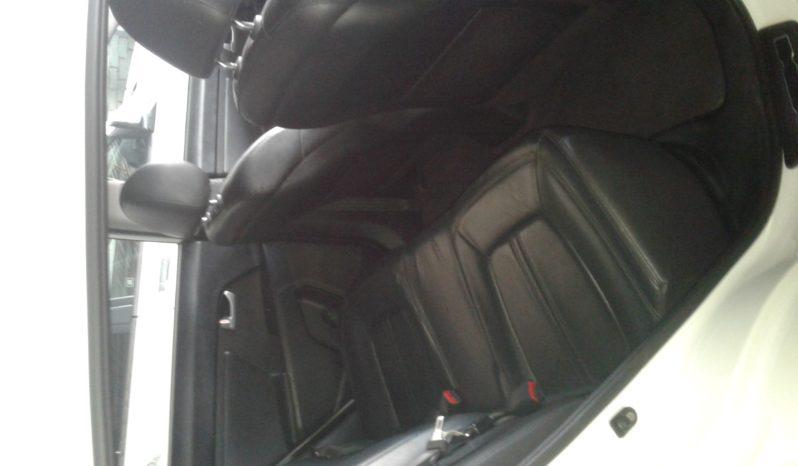 2010 Kia Sportage 2.0i A/T full